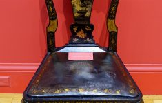 Antique Furniture San Francisco Awesome Datei Side Chair With Drop In Seat Warwick Castle China