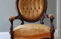 Antique Furniture San Francisco New Is This Sofa And Chair Queen Anne Early 1900s Fro The