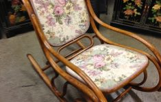 Antique Furniture San Jose Luxury Favorite Antique Stores In The South Bay Area – The Mckell House