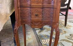 Antique Furniture Stores Las Vegas Lovely Home Decor Store Ing To Pahrump