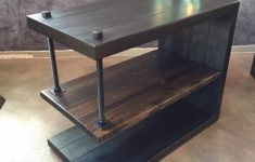 Antique Furniture Stores Las Vegas Luxury Veteran Owned And Operated Ironclad Vintage Industrial Mfg