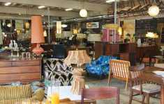 Antique Furniture Stores Las Vegas Unique Vintage Shopping In Tulsa Curated Vintage — Retro Den