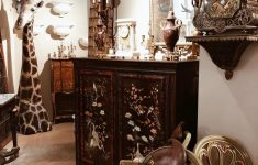 Antique Furniture Stores Near Me Luxury Treasures From All Over The World At Debris Antiques