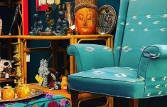 Antique Furniture Stores Nyc Elegant Newburgh Vintage Emporium