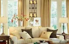 Antique Living Room Furniture Luxury Fortable Living Room Decorating Ideas With White Sofas