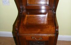 Antique Mahogany Furniture For Sale Unique Can Deliver Antique Victorian Mahogany Low Ash Bedside Cabinet In Very Good Condition In Middlesbrough North Yorkshire