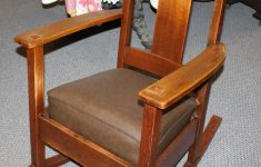 Antique Mission Style Furniture Lovely Bargain John S Antiques