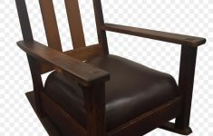Antique Mission Style Furniture Lovely Club Chair Mission Style Furniture Antique Furniture