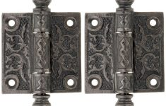 Antique Reproduction Furniture Hardware Lovely Industrial Strap Hinges Colonial Antique Victorian Door