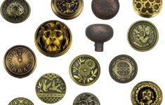 Antique Reproduction Furniture Hardware Luxury Antique Reproduction Doorknobs And Door Levers From The