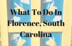 Antique Stores In Florence Sc Luxury What To Do In Florence South Carolina Stumble Safari