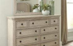 Antique White Bedroom Furniture Awesome 15 White Bedroom Furniture To Turn Your Bedroom Into Heaven