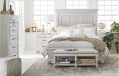 Antique White Bedroom Furniture Best Of Queen 4 Pc Antique White Bedroom Set