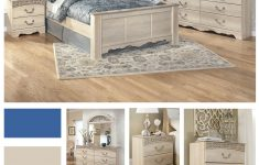 Antique White Bedroom Furniture Fresh Catalina Antique White Traditional Bedroom Set By Ashley