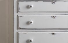 Antique White Furniture Paint Fresh Chalk Paint Antique White Rustoleum Spray Paint