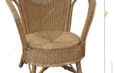 Antique Wicker Furniture Styles Elegant Antique Cane Chair Stock Image Image Of Wicker Lovely