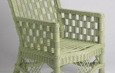 Antique Wicker Furniture Styles Elegant Simple And Modern Tips Can Change Your Life Wicker Shelf