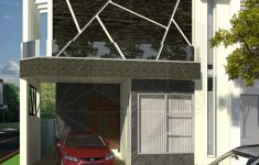 Architects Design Of Modern Houses In Pakistan Beautiful Contemporary House Design