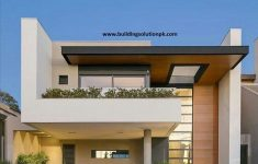 Architects Design Of Modern Houses In Pakistan Lovely 100 Best 3d Elevation House