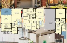 Architectural Plans For Sale Fresh Modern House Plans Architectural Designs 5 Bed Modern