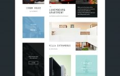 Architecture Design Websites Free Lovely Architecture Website Concept Psd Sketch On Behance