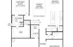 Austin Texas House Plans Best Of Stirling Bridge Austin Tx New Homes