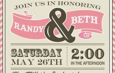Baby Shower Cookout Lovely Invitations I Like The Idea Of Having A Bbq Instead Of A