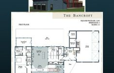 Barn House Plans Kits Lovely Bancroft Barn Home