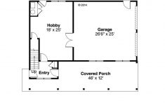 Bathroom In Garage Plans Fresh European Style 2 Car Garage Apartment Plan Number With