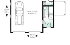 Bathroom In Garage Plans New 51 Floor Plan Apartment Bathroom Floor Plans Marquee Uptown