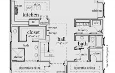 Beach Home Plans For Narrow Lots Awesome Sea Oats House Plan – By