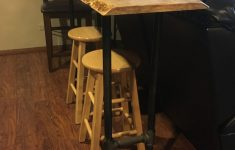 Behind Sofa Bar Table New Contemporary Bar Height Sofa Table For Small Home Design