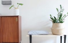 Bel Furniture Reviews Fresh Sustainable Furniture Unique & Eco Designs Heylilahey