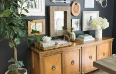 Best Furniture Polish For Antiques Awesome The Best Wood Furniture Polish
