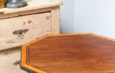 Best Furniture Polish For Antiques Luxury Furniture Care Tips From An La Antiques Maestro Remodelista