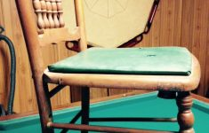 Best Glue For Antique Wood Furniture Awesome How To Glue A Chair Back To Her The Washington Post