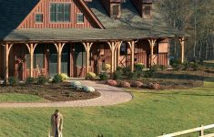 Best Ranch House Plans Ever Awesome 15 Best Ranch House Barn Home Farmhouse Floor Plans And