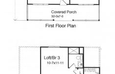 Best Ranch House Plans Ever Best Of Open Floor House Plans
