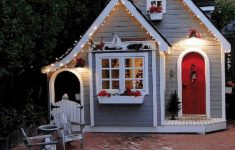 Best Small Cottage House Plans Inspirational 58 Best Tiny House Plans Small Cottages Ideaboz