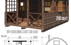 Best Small Cottage House Plans Inspirational Cute Small Cabin Plans A Frame Tiny House Plans Cottages