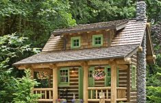 Best Small Cottage House Plans Lovely 30 Small Cottage House Exterior Design
