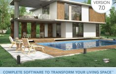 Best Software To Draw House Plans Luxury Home Sweet Home Design Software