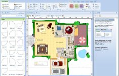 Best Software To Draw House Plans New Best Floor Design Software Kumpalorkersydnorhistoric