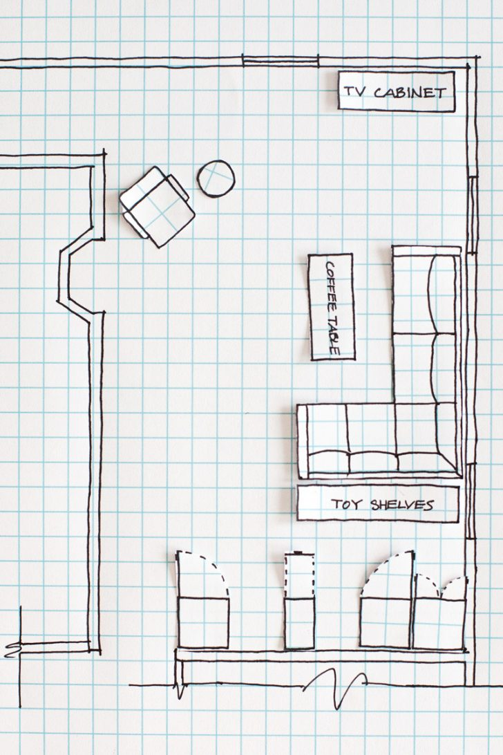 Best software to Draw House Plans 2020