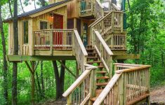 Best Tree House Plans Best Of Pin By Jitz Jitz On Cozy Cottages Cabins Caravans And