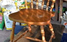 Best Way To Clean Antique Wood Furniture Luxury How To Refurbish A Wooden Chair