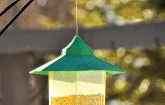 Bird Feeder Hangers For Decks Elegant Bird Feeder Hangers Deck Railing