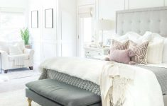Bobs Furniture Diva Set Awesome How To Mix And Match Bedroom Furniture Finishes