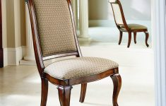 Bobs Furniture Diva Set Luxury From The Bob Mackie Classics Collection From American Drew