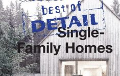 Bright House Internet Plans Prices New Best Of Detail Single Family Homes By Detail Issuu